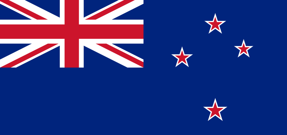 New Zealand Bioplastics