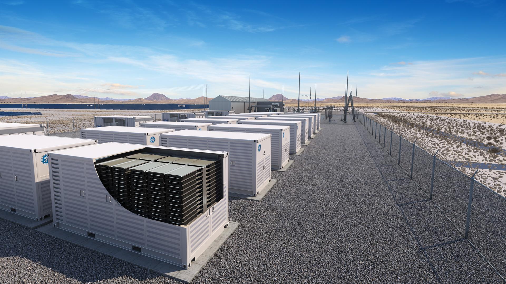 biobased energy storage materials