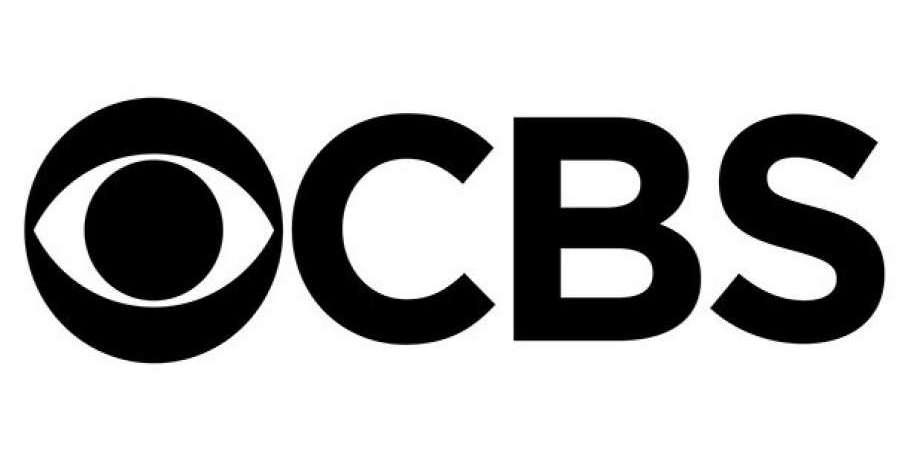 cbs bioplastics