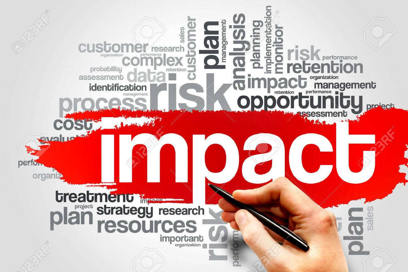 impact bioplastics industry