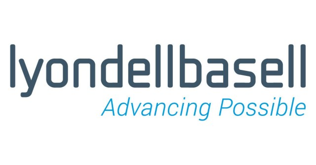 LyondellBasell Named to Fortune World Most Admired Companies