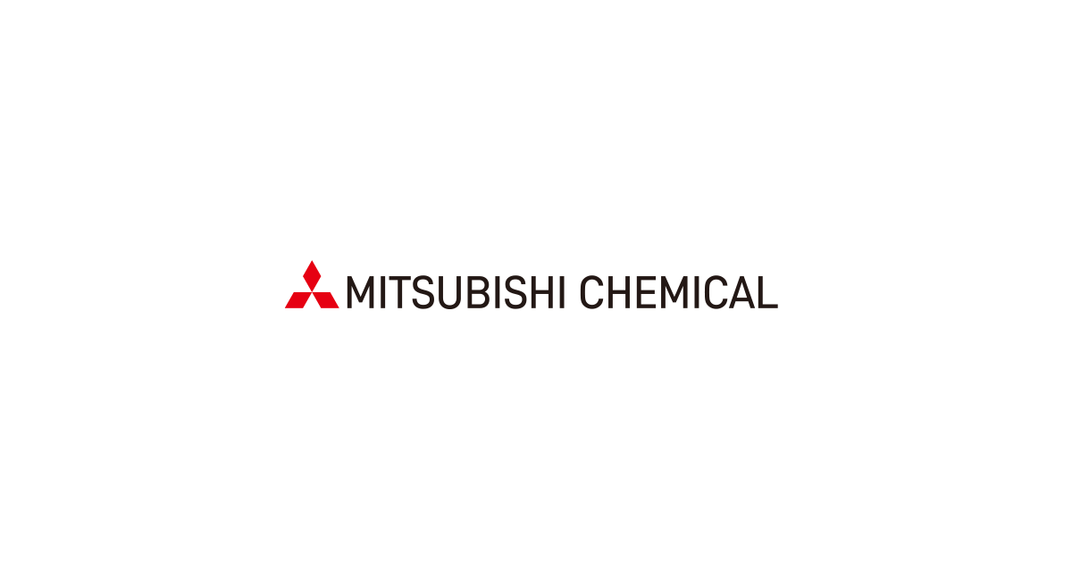 mitsubishi chemical message ceo