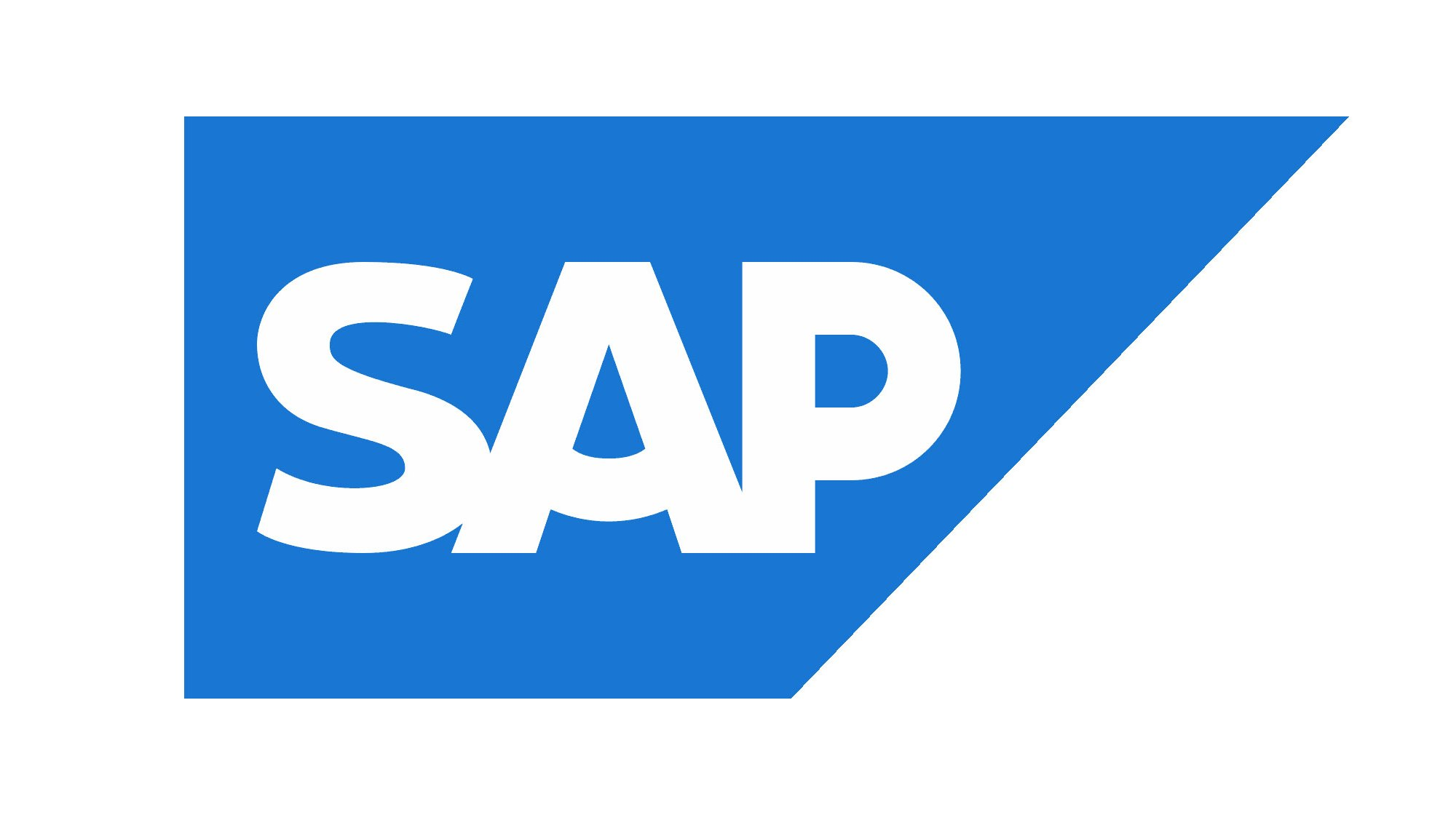sap sustainable packaging