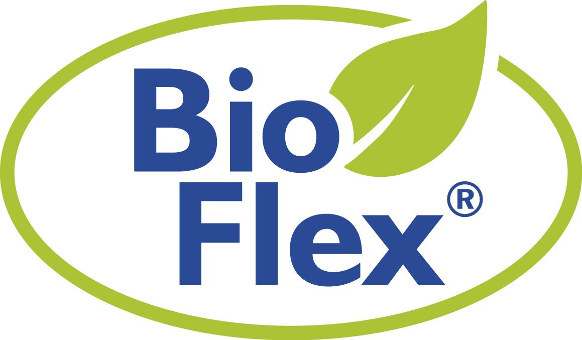 bio-flex