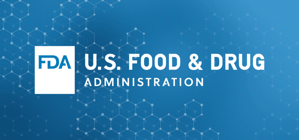 fda review pfas food contact applications