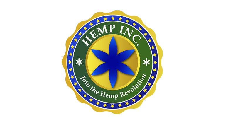 hemp inc bioplastics