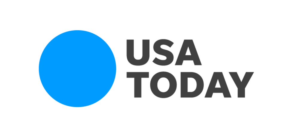 usa today bioplastics