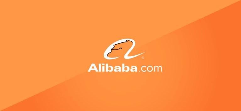 alibaba bioplastics