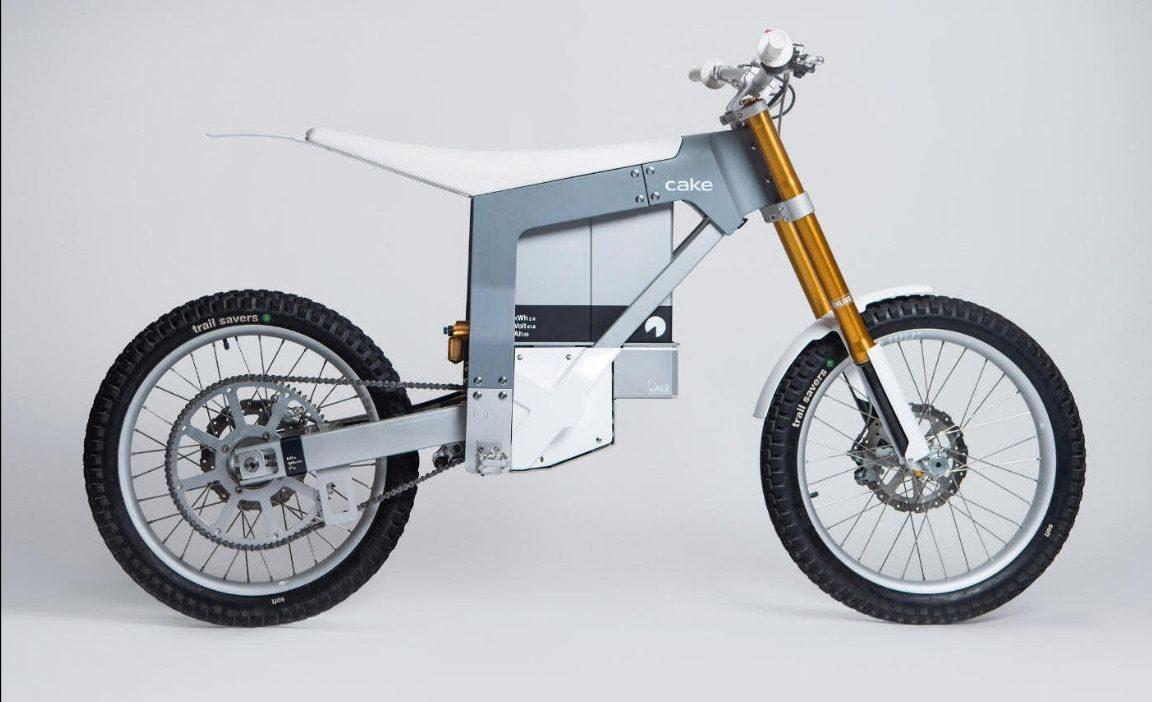 hemp bioplastics motorbikes