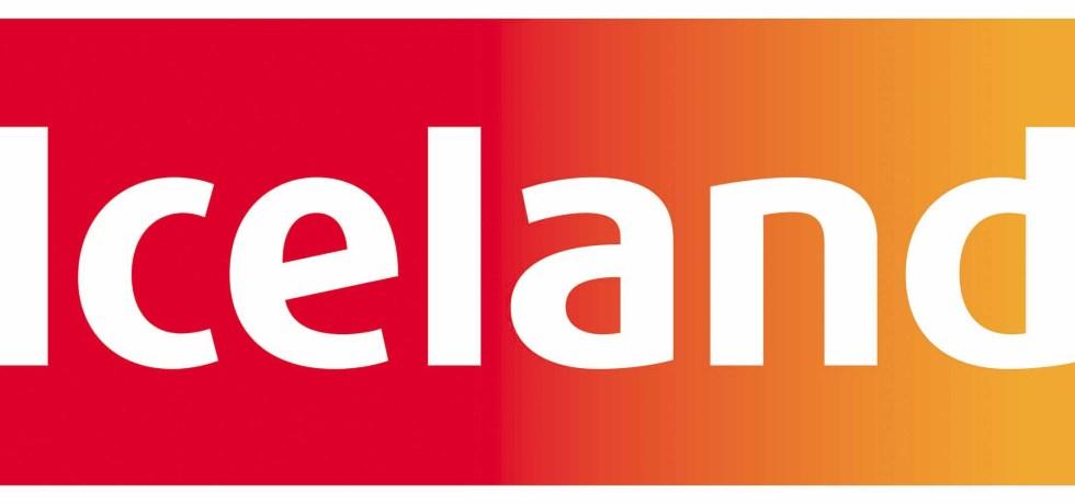 iceland retail uk