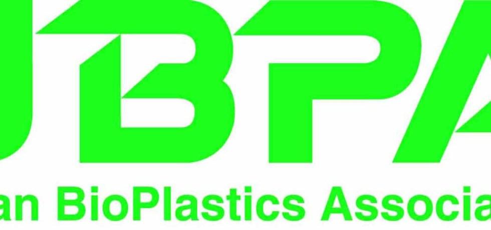 japan bioplastics association