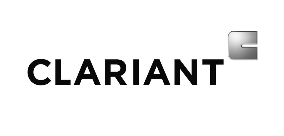 Clariant Bioplastics