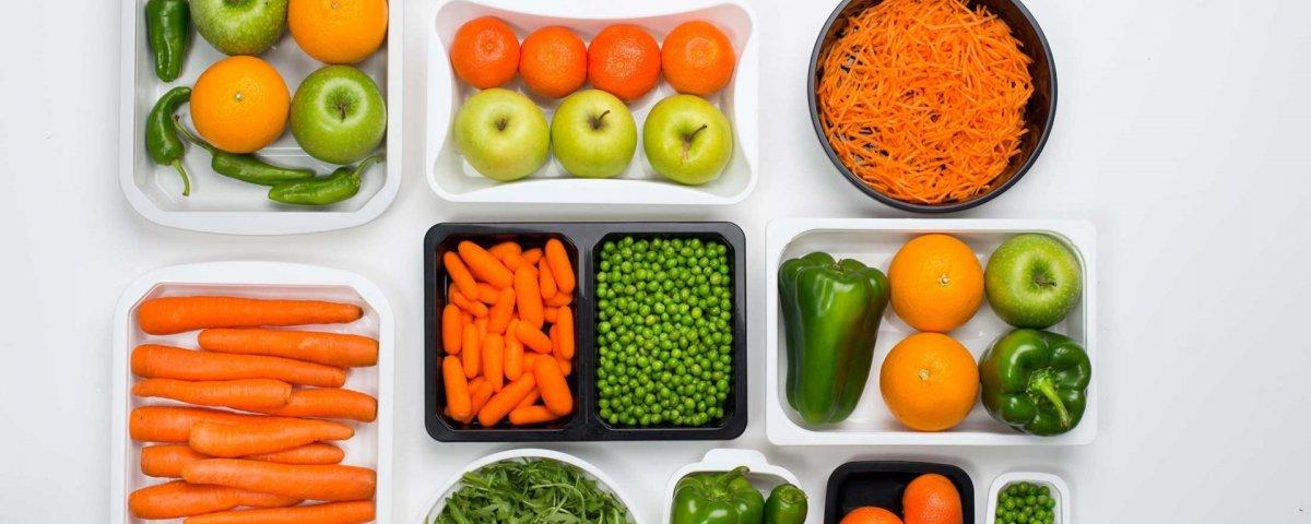 biobased food contact material