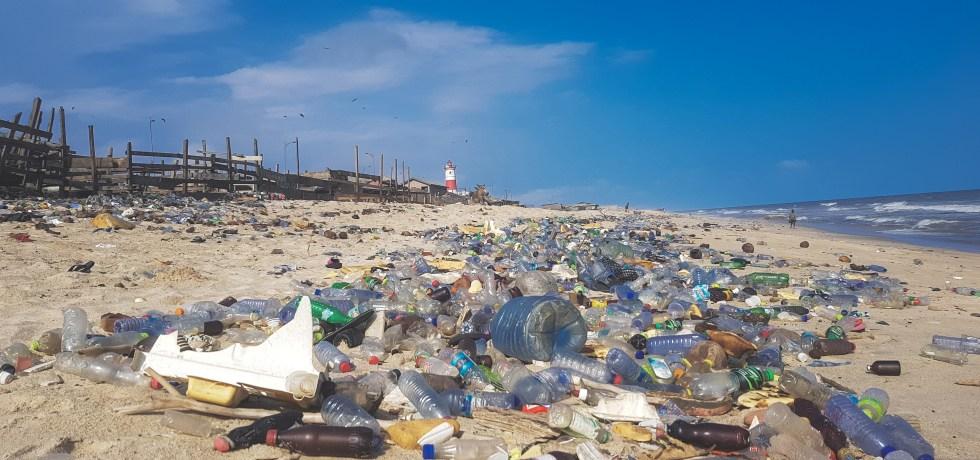 bioplastics impact planet