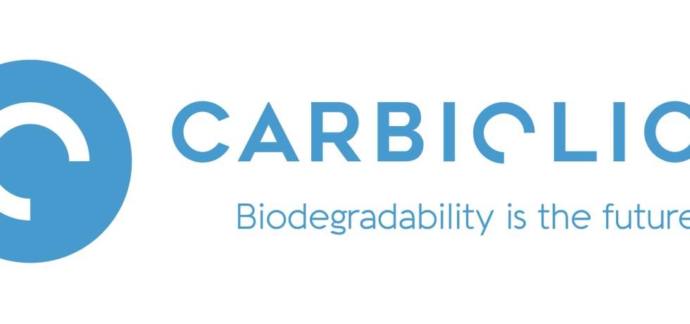 Carbiolice