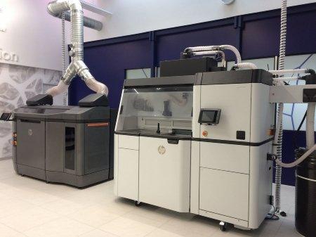 arkema 3D printing