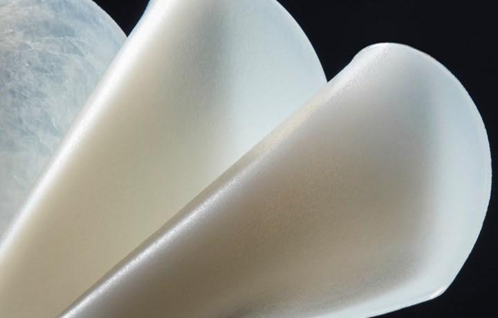 polyone bioplastics