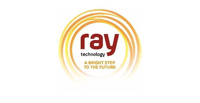 ray technology avantium