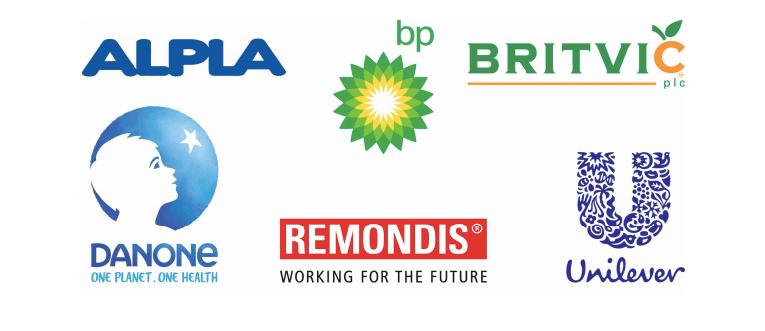 BP Chemcycling Consortium