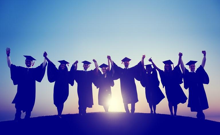 Bioplastics Biobased Universities Research Centers Institutes
