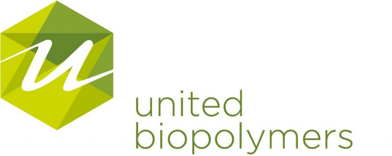 United Biopolymers