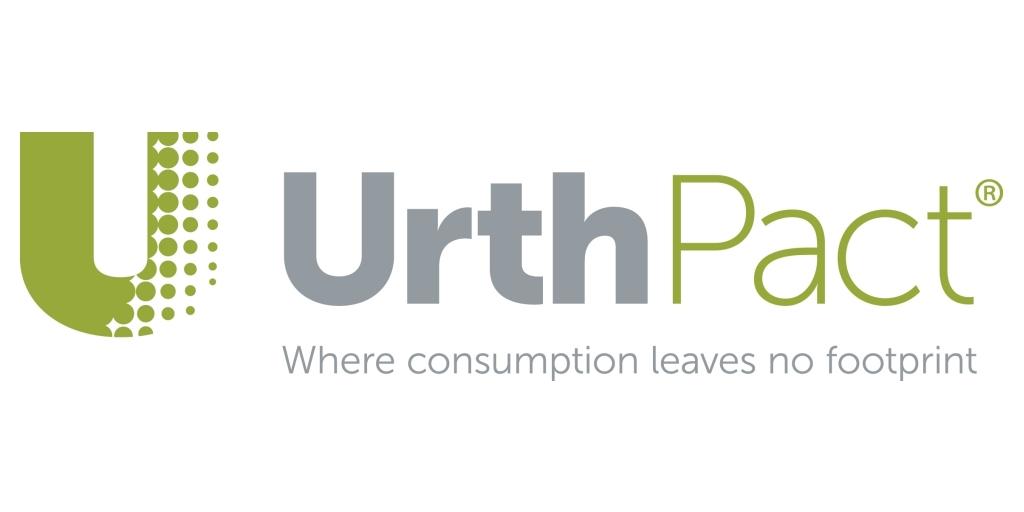 Urthpact Bioplastics