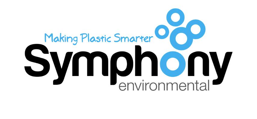 symphony environmental