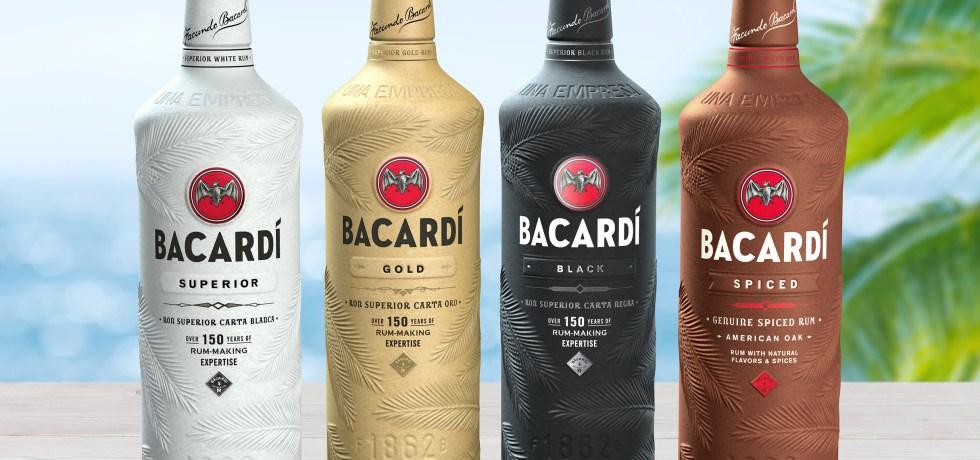 bacardi biodegradable-bottle