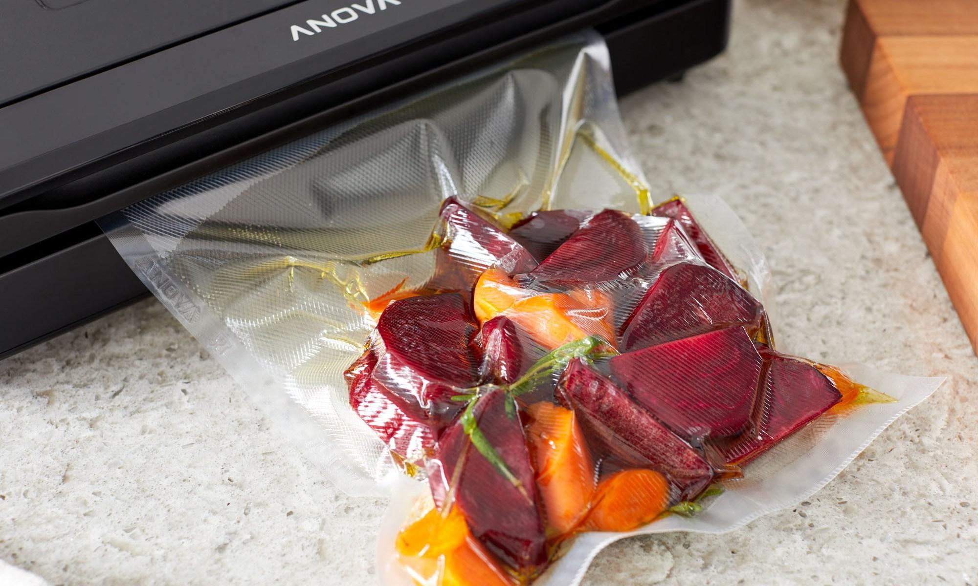 Anova Precision Vacuum Sealer Bag