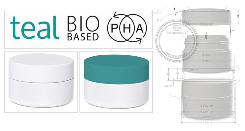 Teal BioWorks