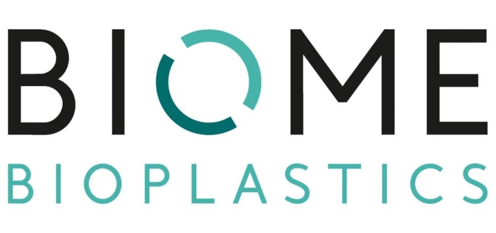 Biome bioplastics