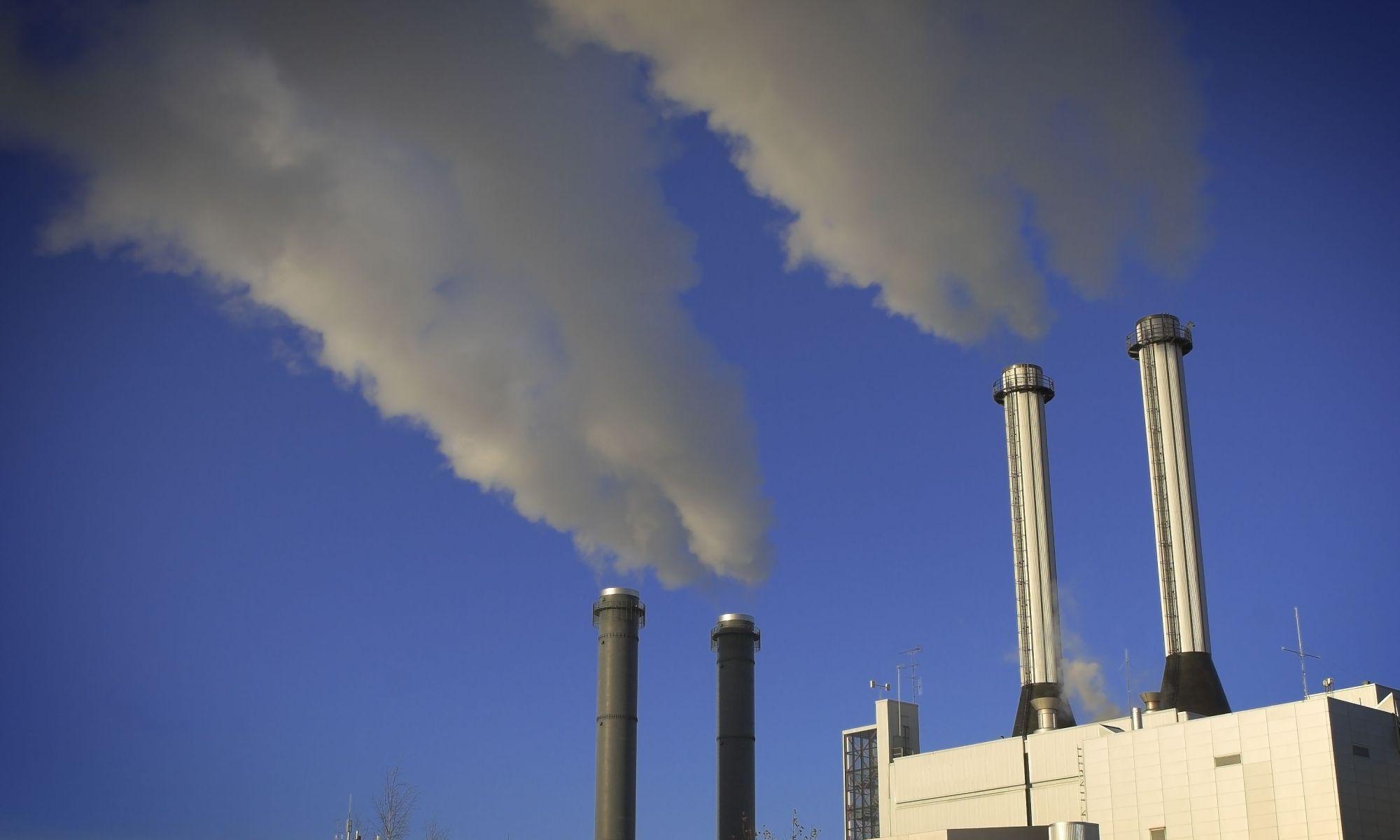 plastic incineration