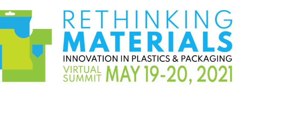 rethinking materials featured