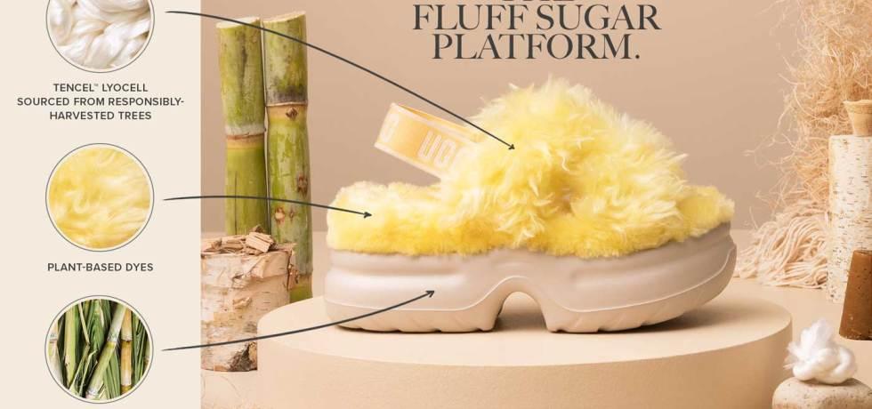 sugarsole ugg
