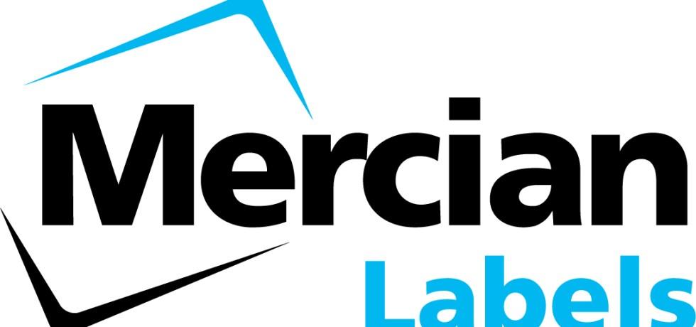 mercian labels