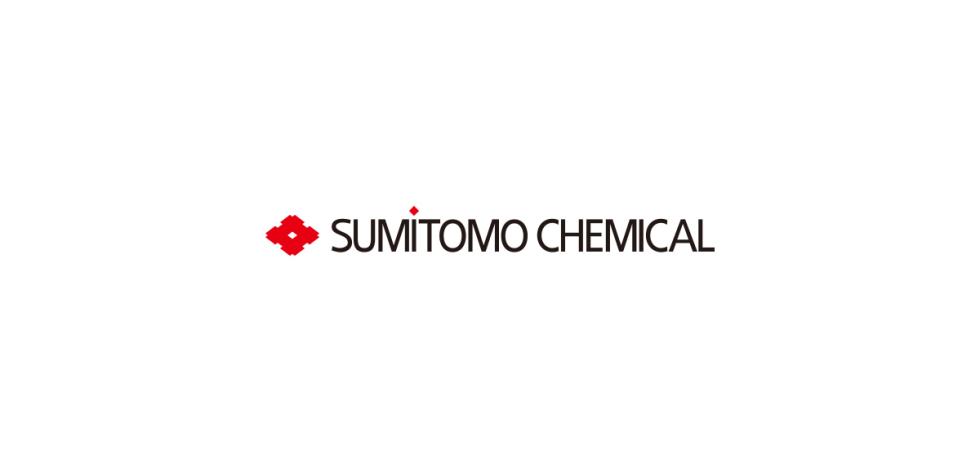 sumitomo chemical