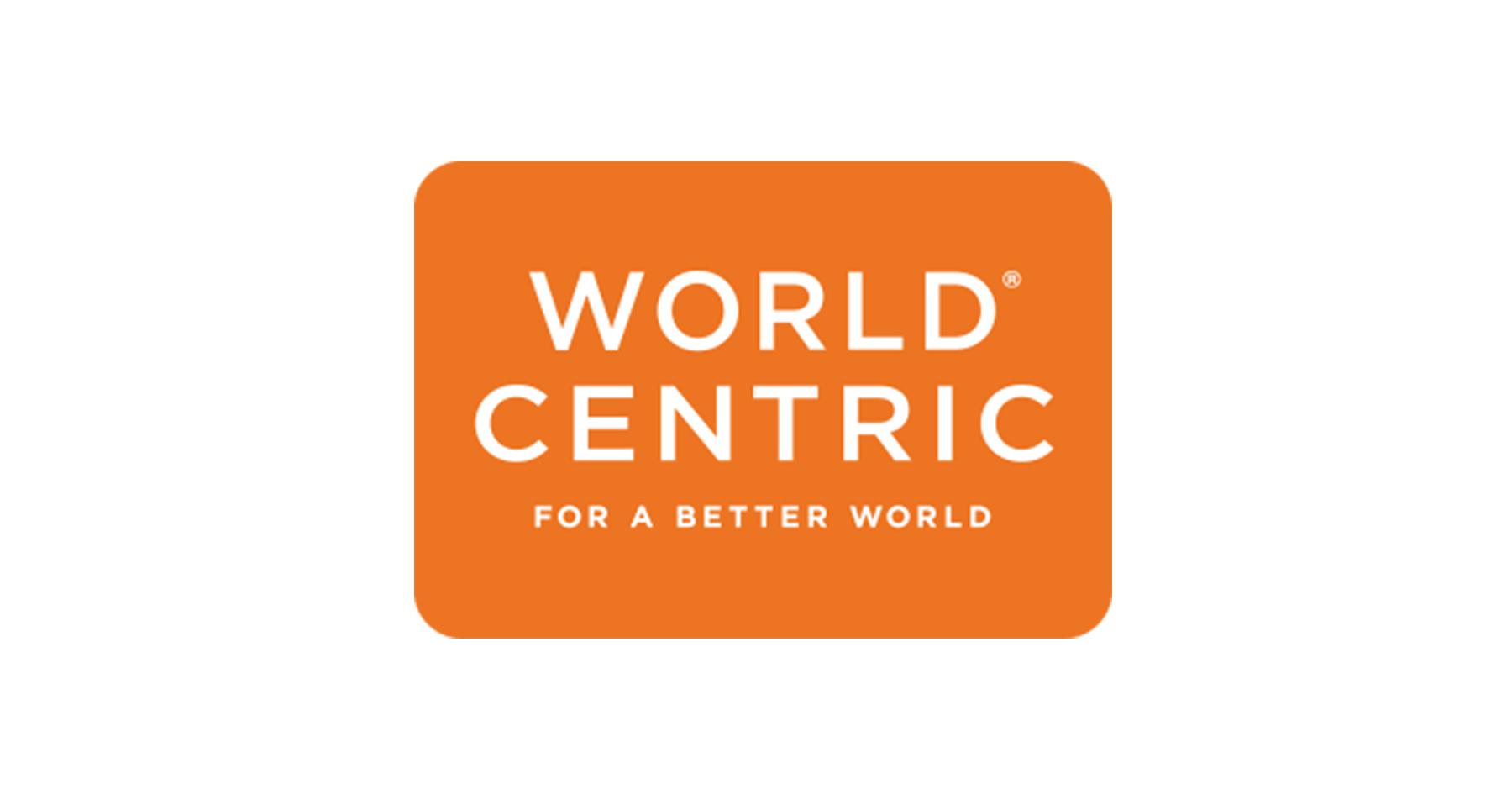 world centric