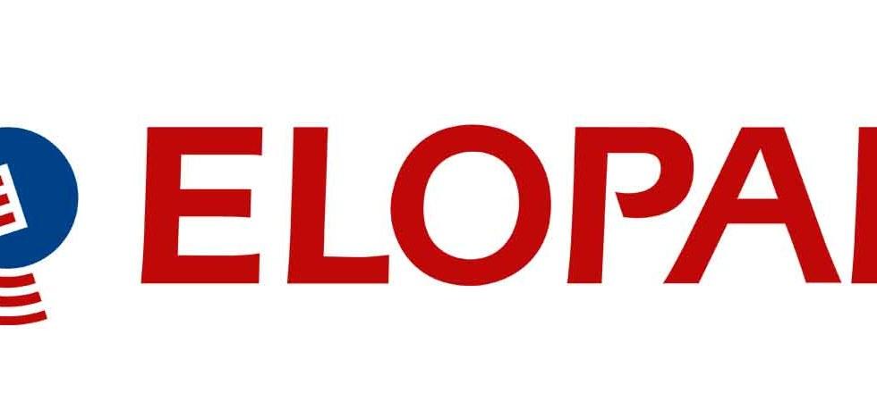 elopak