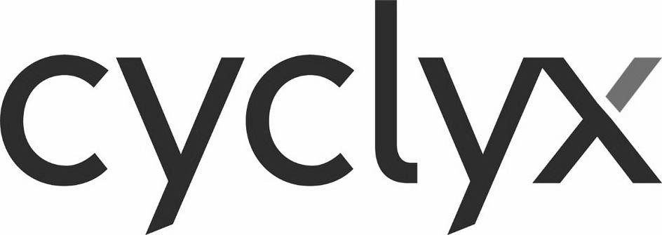 cyclyx