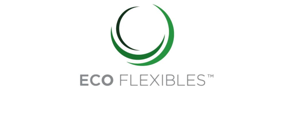 eco flexibles