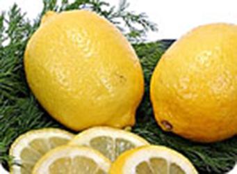 Диета за детоксикация с лимон - рецепта, която наистина работи