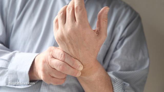 Симптоми на недостиг на витамин D: топ 9 предупредителни признаци