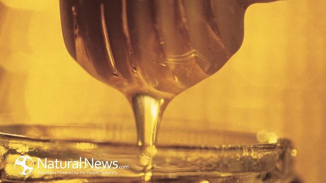 Жена пие вода с мед и лимон за 1 година - вижте какво се случило