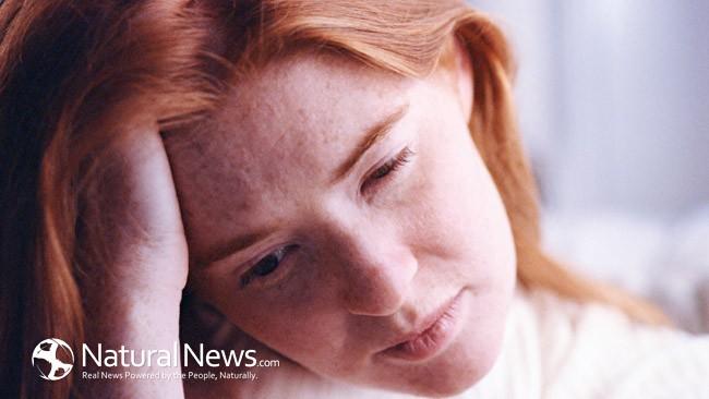 Преходна исхемична атака (известна още като мини инсулт) - предупредителни знаци и симптоми, които не можем да пренебрегнем