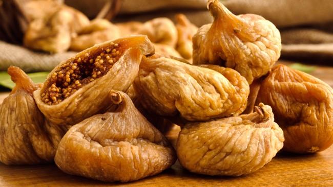 Смокини - най-здравословната храна за предотвратяване на рак, диабет и инфаркт