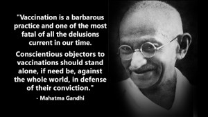 Цитат-ваксини-Махатма-Ганди