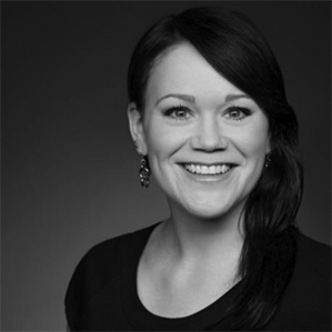 Ulrike Schimpf