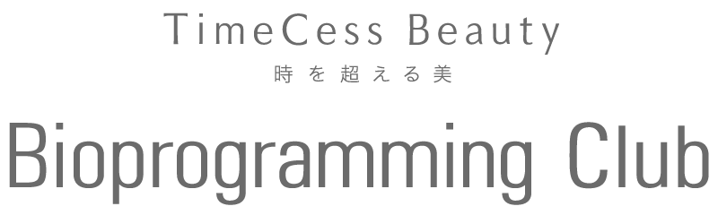 TimeCess Beauty Bioprogramming Club