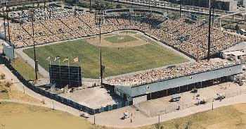 Image result for Jarry Park Stadium