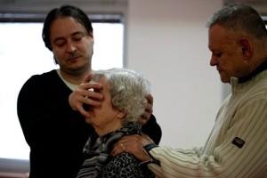 Bioterapija-obravnava-cloveka-z-vidika-njegovega-energijskega-stanja